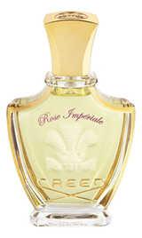 Rose imperial