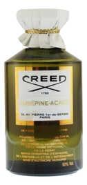 Aubepine acacia