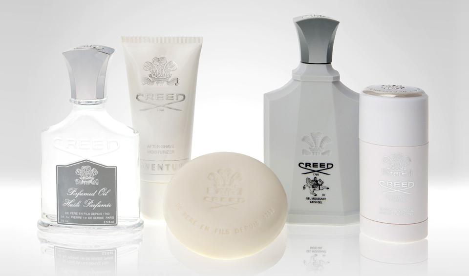 купить духи Creed парфюм крид в москве и по всей россии наложенным